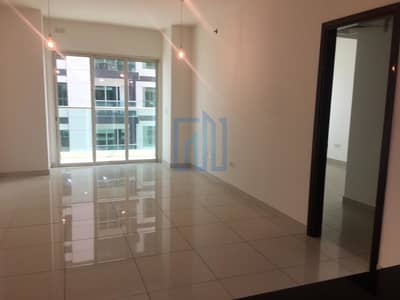 1 Bedroom Apartment for Sale in Al Reem Island, Abu Dhabi - Price reduced I Big Layout with a Balcony
