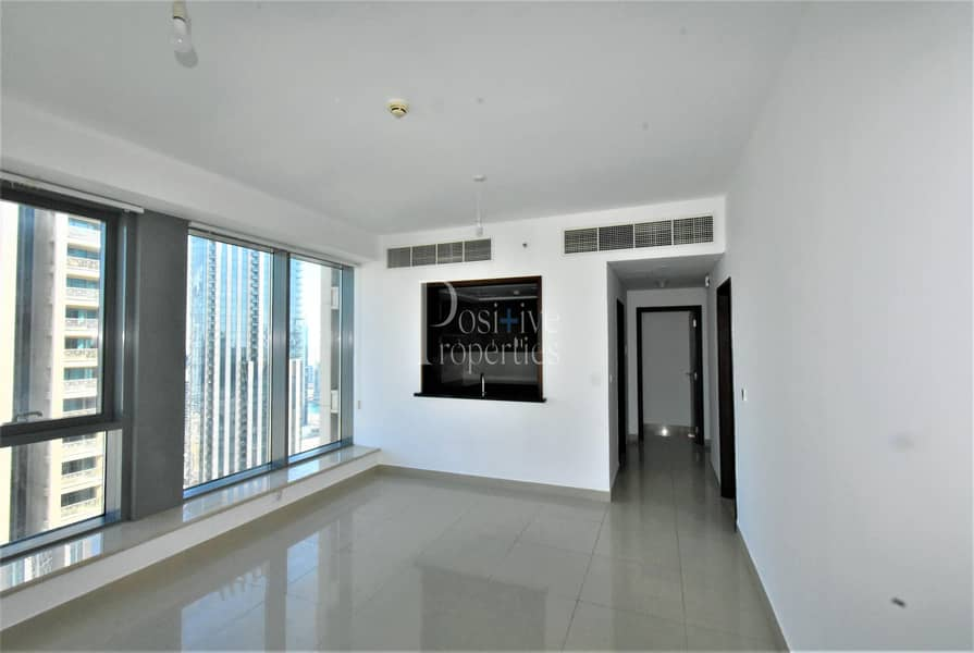 2 Full City View/High Floor/ Book It Now!