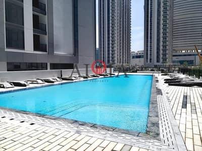 2 Bedroom Apartment for Sale in Al Reem Island, Abu Dhabi - 2BR brand new