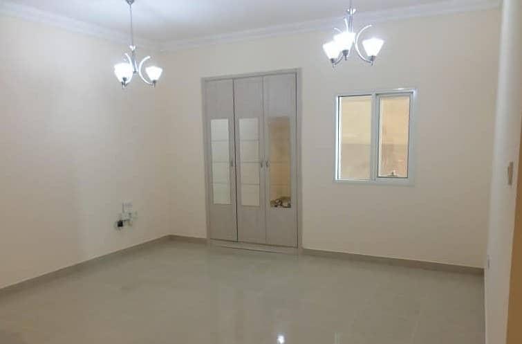 شقة في النهدة 16000 درهم - 4830183