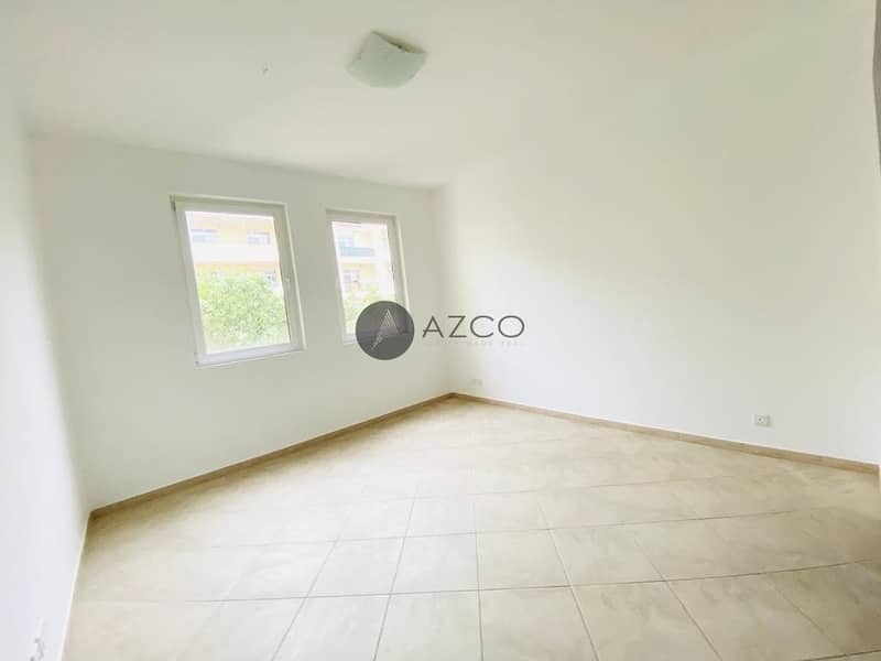 2 Decent Balcony | Value For Money | Ready to Move