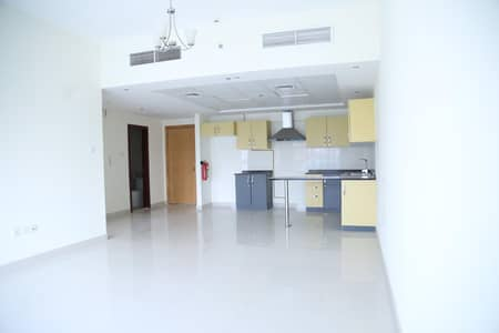 1 Bedroom Apartment for Rent in Jumeirah Village Circle (JVC), Dubai - 1BR | Direct from owner | 6 Cheques