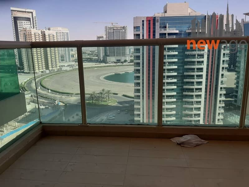 17 Luxurious Fully Furnished Studio Apartment l  Elite 2