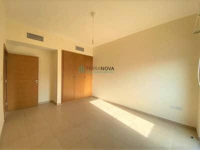 3 Bedroom Townhouse for Sale in Al Furjan, Dubai - Interal 3 Bedoom Town House   Type A - Dubai Style