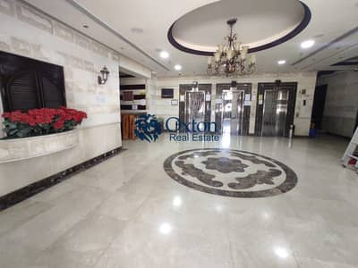 3 Bedroom Apartment for Rent in Al Taawun, Sharjah - 3 hk with 1 month free in altaawun