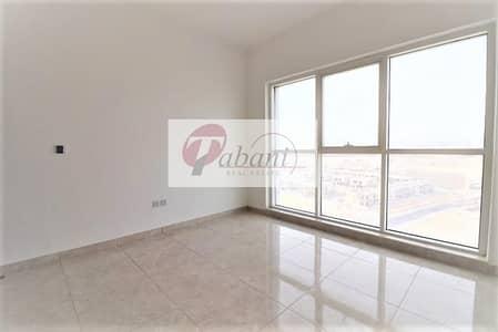 فلیٹ 1 غرفة نوم للايجار في الفرجان، دبي - No commission | Ready to move |Chiller Free |Brand New