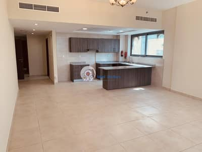 2 MONTHS FREE | BRAND NEW 2 BHK | HUGE SIZE | 2 MASTER BEDROOMS | BALCONY