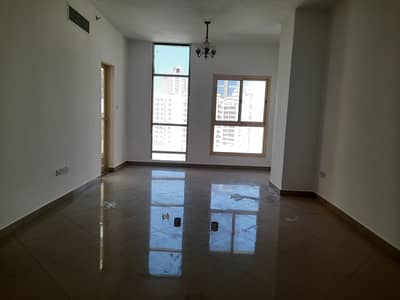 1 Month Free ! Like New 3 B/Room Apartment 4 Bath 2 Balcony ! 55K