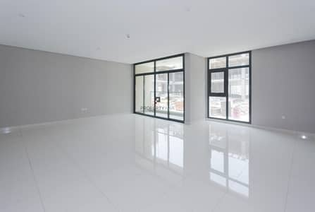 2 Bedroom Apartment for Sale in Meydan City, Dubai - Spacious & Bright |Low Floor Apt.|Fitted Kitchen