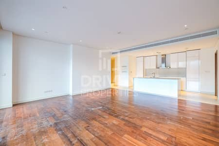 فلیٹ 2 غرفة نوم للايجار في جميرا، دبي - Spacious and Elegant Apartment | Pool View