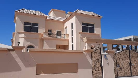 for rent special villa , special price