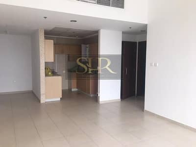 1 Bedroom Flat for Rent in Dubai Production City (IMPZ), Dubai - Affordable Price | Close to Center Mall | 1 BR