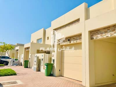 2 Bedroom Villa for Sale in Mina Al Arab, Ras Al Khaimah - SEA VIEW 2 BEDS I AMAZING BERMUDA COMMUNITY