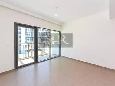 فلیٹ 2 غرفة نوم للايجار في دبي هيلز استيت، دبي - Brand New 2 BR Apt    Chiller Free   Key in Hand