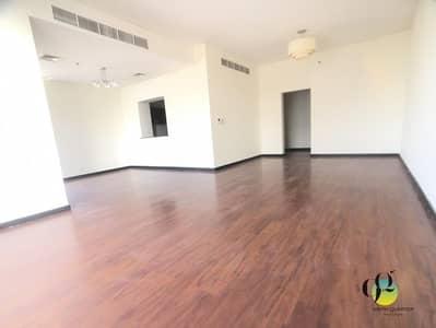 شقة 3 غرف نوم للايجار في أبراج بحيرات الجميرا، دبي - Massive Space
