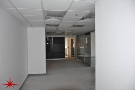 1,600 Sq Ft. Fully Fitted Office with Easy Access to Metro