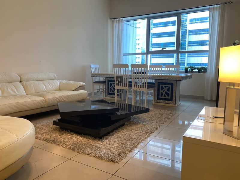 2 3 Bedroom Fully Furnished | Panoramic view