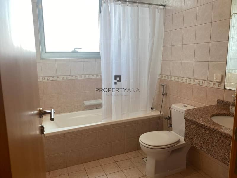 19 3 Bedroom Fully Furnished | Panoramic view
