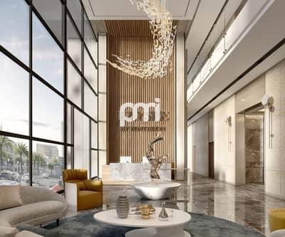 فلیٹ 2 غرفة نوم للبيع في قرية جميرا الدائرية، دبي - Prime Location  
