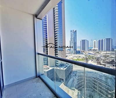 Vacant! Amazing Apartment in Prime Area!