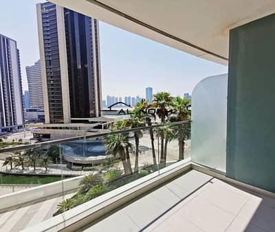 شقة 1 غرفة نوم للايجار في جزيرة الريم، أبوظبي -  ready to move in