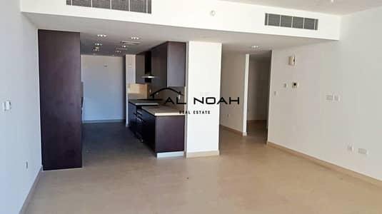تاون هاوس 3 غرف نوم للايجار في شاطئ الراحة، أبوظبي - Superb deal! Waterfront 3 bedroom + maids townhouse! Prime location