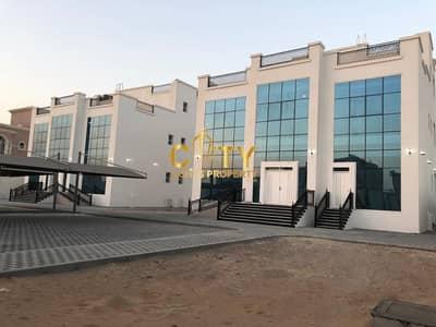 6 Bedroom Villa Compound for Sale in Mohammed Bin Zayed City, Abu Dhabi - Huge 2 Villa in One Plot | 6 Master Bedroom
