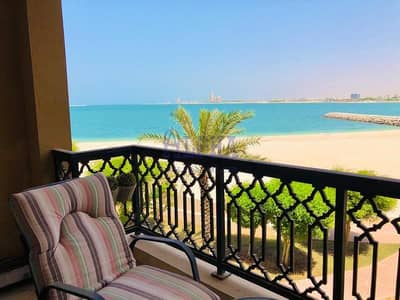 Luxury Sea View Apartment! Furnished Studio