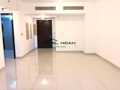فلیٹ 1 غرفة نوم للايجار في جزيرة الريم، أبوظبي - Ready to move in 1 bedroom Apt  with Closed Kitchen