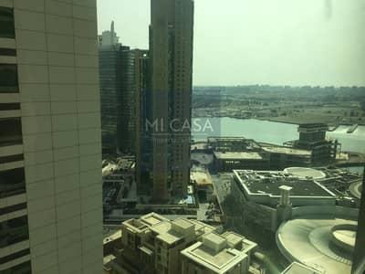 1 Bedroom Flat for Sale in Al Reem Island, Abu Dhabi - Hot Deal