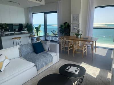 فلیٹ 1 غرفة نوم للبيع في جزيرة الريم، أبوظبي - Perfect Investment! Vibrant Apartment!