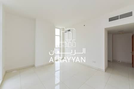 3 Bedroom Flat for Sale in Al Nahda, Sharjah - Direct from Developer | Amazing Offer