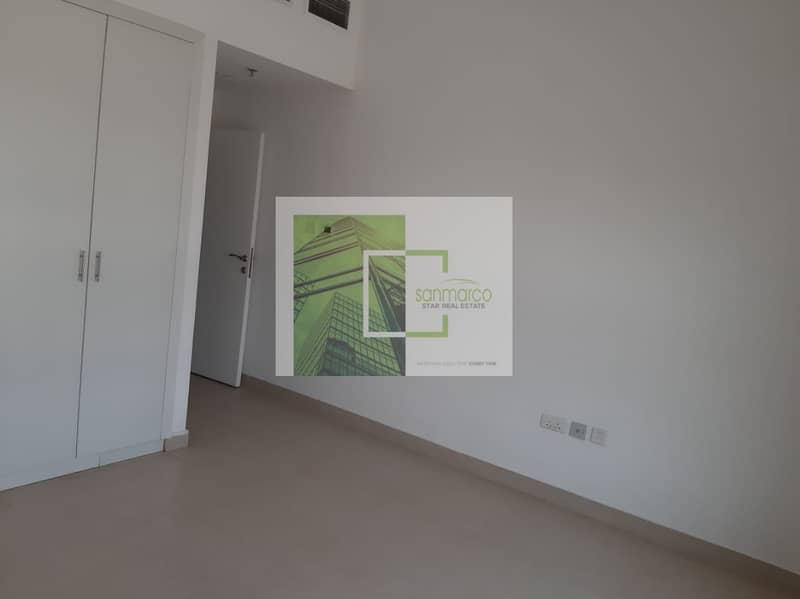 2 BHK Available For Staff Accommodation in Dubai Investment Park1