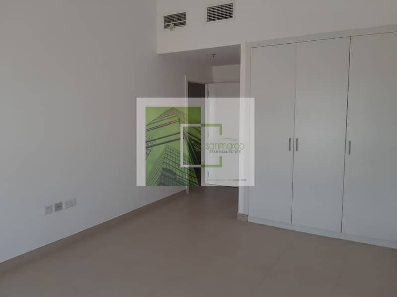 2 2 BHK Available For Staff Accommodation in Dubai Investment Park1