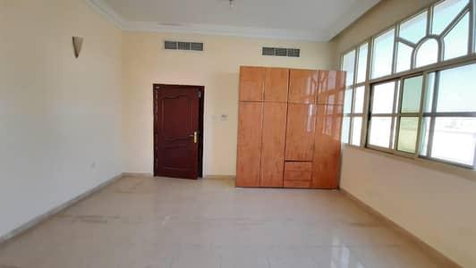 شقة 1 غرفة نوم للايجار في مدينة محمد بن زايد، أبوظبي - Exclusive Proper 1BHK Near To Mazyed Mall MBZ City