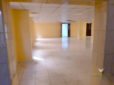 205  ROOMS |  1800  /ROOM | DIP-2 | WELL MAINTAINED