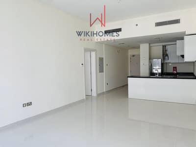 شقة 1 غرفة نوم للبيع في داماك هيلز (أكويا من داماك)، دبي - Largest Community | Upscale Building | Contemporary Living | Golf Course View