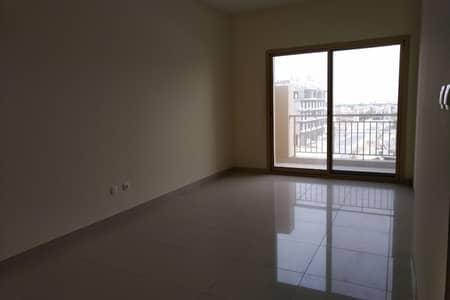 1 Bedroom Apartment for Sale in Jumeirah Village Circle (JVC), Dubai - 1 Bedroom in a unique tower Manhattan 450k