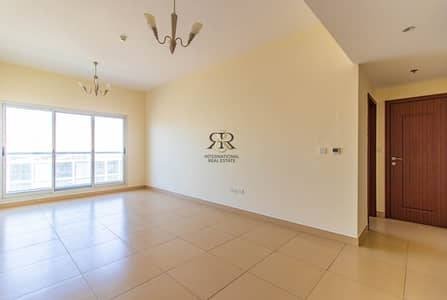 1 Bedroom Flat for Rent in Dubai Sports City, Dubai - Affordable Spacious 1 Bedroom | Well Maintained Unit