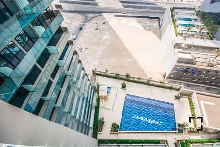 استوديو  للبيع في الخليج التجاري، دبي - Best Price | Newly Handed Over