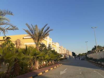 5 Bedroom Villa for Sale in Al Rumaila, Ajman - Enjoy splendor activity, luxurious life