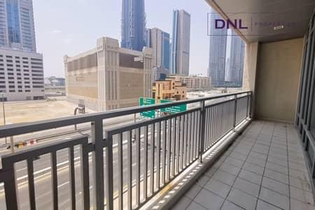 Sheikh Zayed Road View   BEST OFFER   Modern