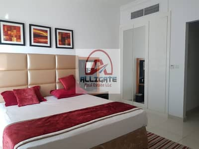 Studio for Sale in Business Bay, Dubai - Luxurious Studio at Competitive Price - Deal U Can't Miss!!