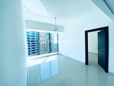 Furnished - High Floor - Multiple Cheques