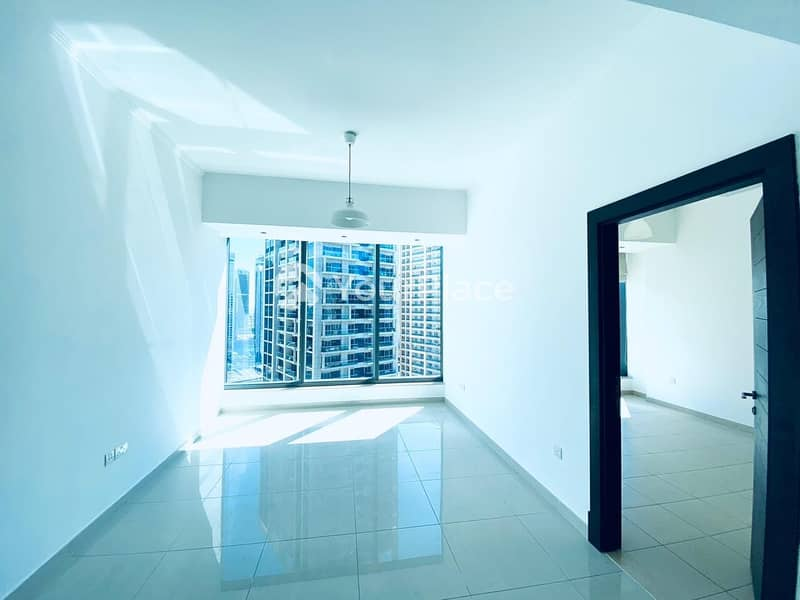 45 Furnished - High Floor - Multiple Cheques