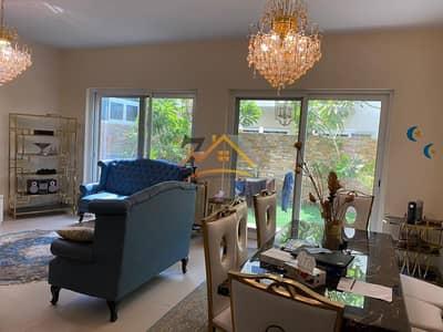 3 Bedroom Villa for Sale in International City, Dubai - **HOT DEAL**  BACK TO BACK 3 BEDROOM VILLA IN WARSAN VILLAGE