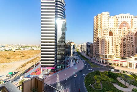 1 Bedroom Flat for Sale in Dubai Silicon Oasis, Dubai - Well Maintained 1 Bedroom | Chiller Free | Best Offer