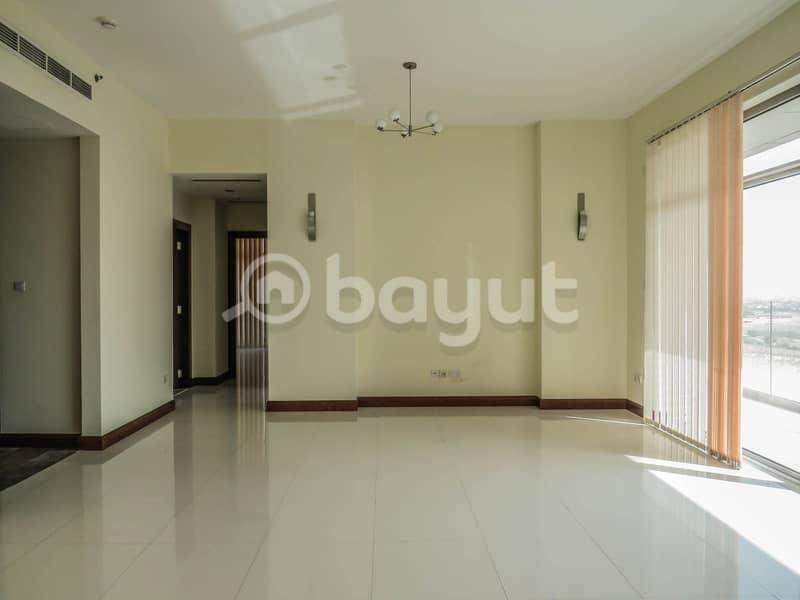 2 Spacious 2 bedroom apartment in Tecom