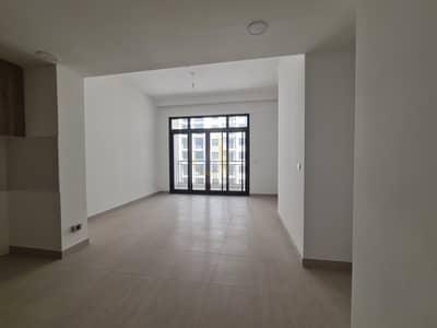 فلیٹ 2 غرفة نوم للايجار في تاون سكوير، دبي - Good Deal    2 Spacious BR   Rawda II Apartment