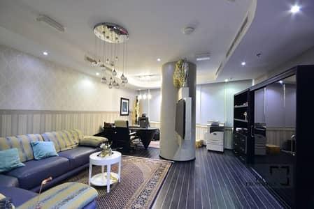 مکتب  للبيع في برشا هايتس (تيكوم)، دبي - Fitted | Upgraded | Office | Executive Heights